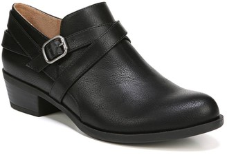 LifeStride Avery Women's Ankle Boots