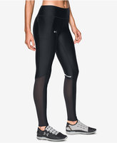 Under Armour Fly By Compression Leggings