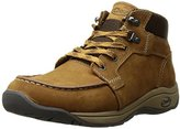 Chaco Men's Jaeger Hiking Boot