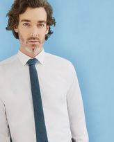 Ted Baker Mini design cotton shirt