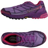 Lafuma Sneakers