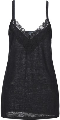 Allude Tops