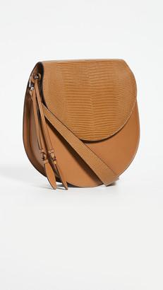 Hunting Season Large Saddle Bag