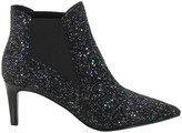 Ash Drastic Ankle Boots