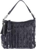 CAFe'NOIR Handbags - Item 45329228