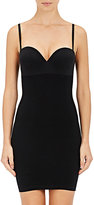 Wolford Women's Opaque Naturel Forming Dress-BLACK