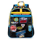 Disney Cars 3 Backpack - Personalizable