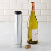 Williams-Sonoma Williams Sonoma Rabbit Automatic Electric Corkscrew Wine Opener