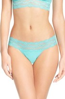 B.Tempt'd Women's B. Adorable Thong