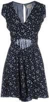 Denim & Supply Ralph Lauren Short dresses - Item 34725045