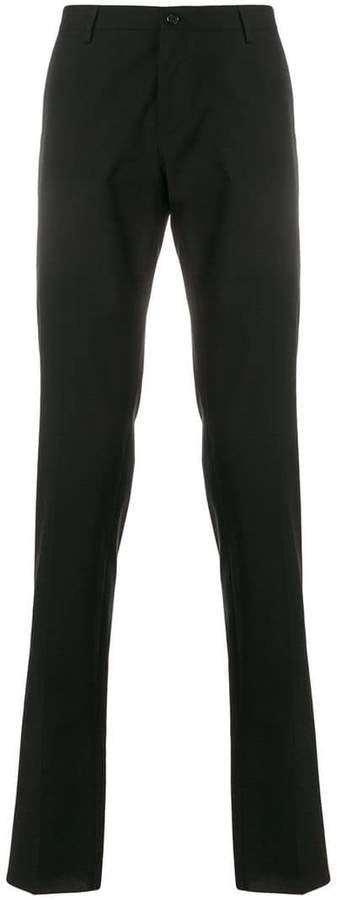 Dolce & Gabbana smart trousers