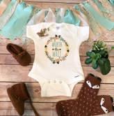 Etsy Worth the Wait Onesie®, Baby Shower Gift, Baby Girl Clothes, Cute Baby Onesies, Cute Baby Clothes, N