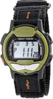 Freestyle Men's 103317 Predator Digital Display Japanese Quartz Watch