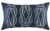 Tommy Hilfiger Robinson Knots Pillow