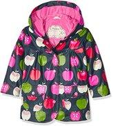 Hatley Girl's Raincoat