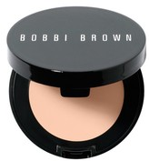 Bobbi Brown Corrector - Bisque