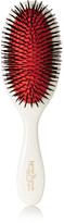 Mason Pearson Handy Pure All Boar Bristle Hairbrush - Ivory