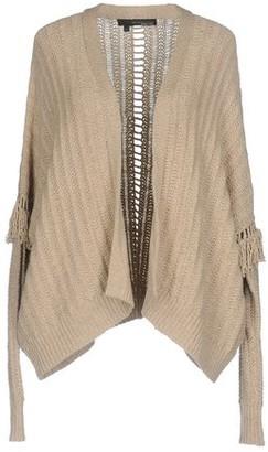 360 Sweater 360SWEATER Cardigan