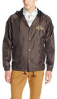 Brixton Men's Tanka Jacket
