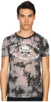 Vivienne Westwood Too Fast T-Shirt