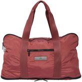 adidas by Stella McCartney Yoga Nylon Bag