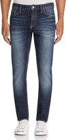 Jean Shop Jim Super Slim Fit Jeans in Court