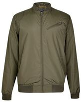 Burton Burton Threadbare Khaki Jacket*