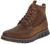 Skechers Mark Nason by Men's Reviver Chukka Boot