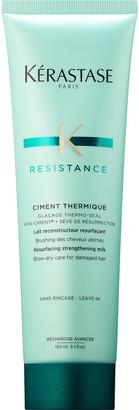 Kérastase Resistance Blow-Dry Primer for Damaged Hair