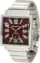 Tommy Bahama Bracelet Brown Dial Men's Watch #TB3039