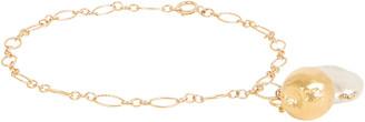 Alighieri Moon Fever Chain-Link Bracelet