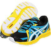 Asics Kids GEL-Extreme33TM (Little Kid/Big Kid)