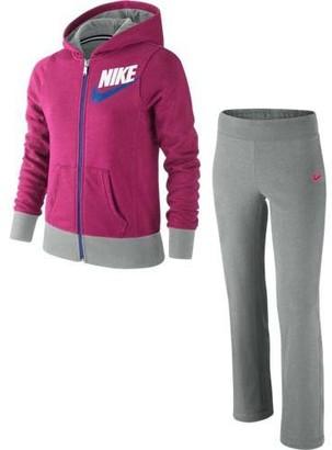 Nike 1 Womens Gymnastics Shoes