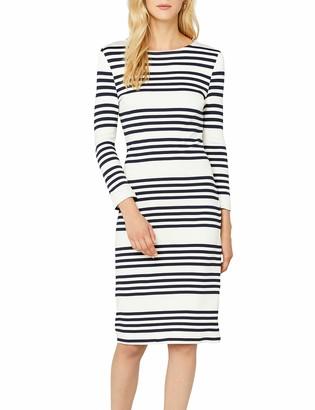 edc by Esprit Women's 028cc1e024 Dress