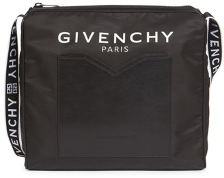 Givenchy Light 3 Crossbody Bag