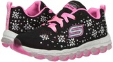 Skechers Skech-Air Ultra Sparklebeam 80100L Girl's Shoes