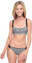 Juicy Couture Juicy Love Underwire Midkini