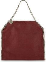Stella McCartney Falabella large shoulder bag