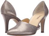 Paul Green Char Heel