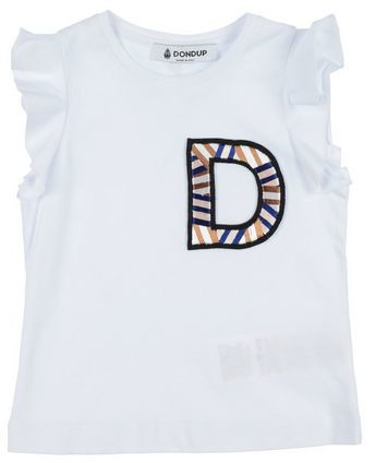Thumbnail for your product : Dondup T-shirt