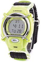 Speedo Clock Green