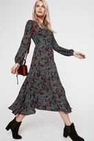 Rebecca Minkoff Jaye Dress