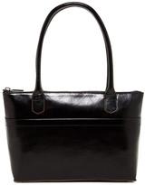 Hobo Daniella Leather Tote