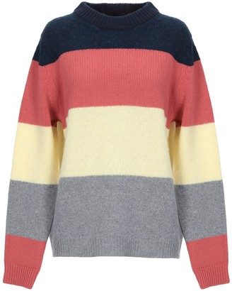 Chinti and Parker CHINTI & PARKER Sweaters