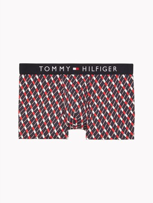 Tommy Hilfiger Everyday Microfiber Trunk