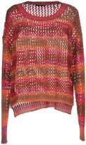 Pinko Sweaters - Item 39769475