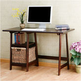JCPenney Southern Enterprises Langston Desk