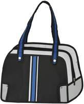 Handmade Cartoon Laptop Bag