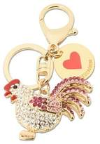 Love Moschino OFFICIAL STORE Key holders