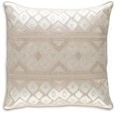 Surya Marowa Pillow
